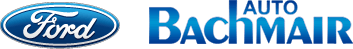 Auto Bachmair GmbH - Logo