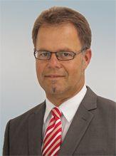 Christoph Stumpf