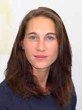 Eva Bachmair