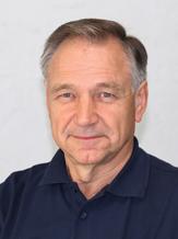 Konrad Althammer