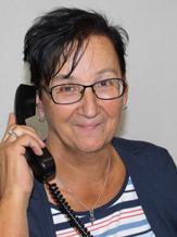 Margit Putschögl