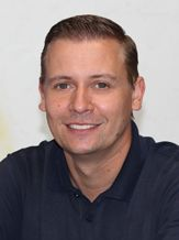 Ulrich Braun