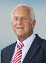 Lambert Bachmair